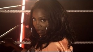 Instrumental: Tiwa Savage - Get It Now (Vocals Removed)